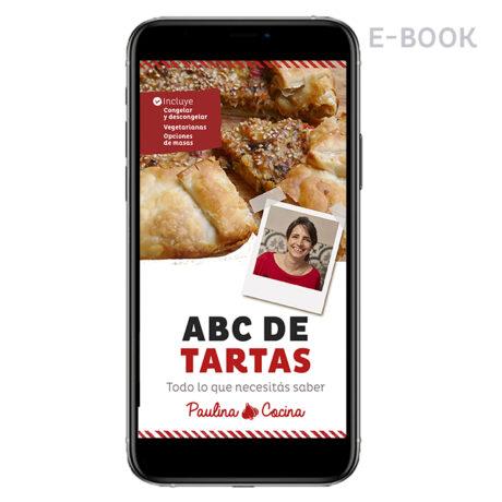 ebook-abc-tartas-paulina-cocina