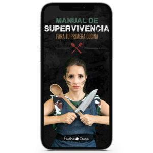ebook-manual-de-supervivencia
