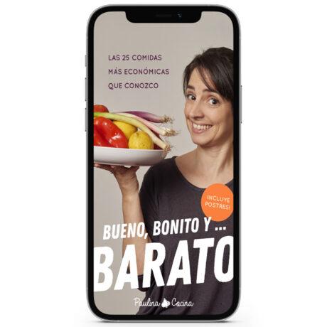 ebook-barato-paulina-cocina