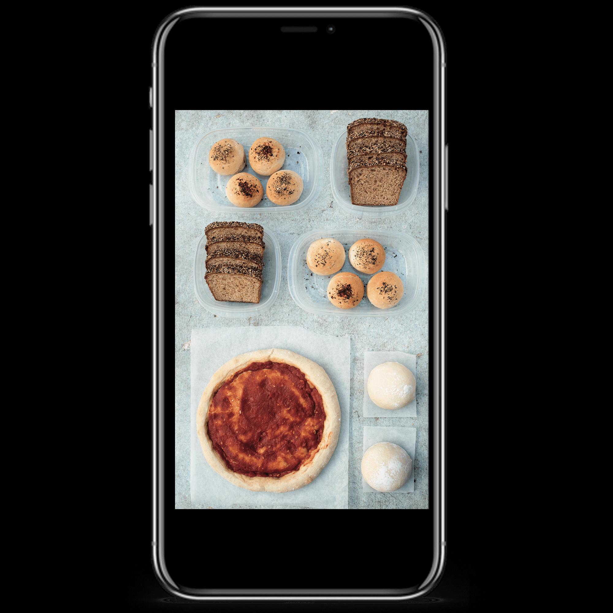 paulina-cocina-abc-tartas