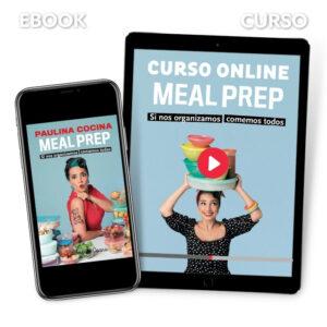 curso-ebook-meal-prep-paulina-cocina