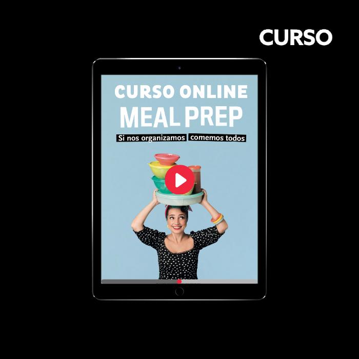 curso-meal-prep